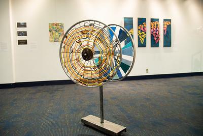 20200910-SummerIIEnvironmentalArtSculptureClass -3356