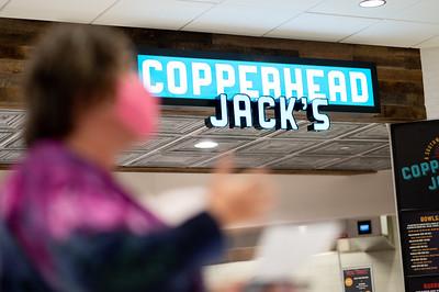 20201008-CopperheadJacks-GrandOpening-3126
