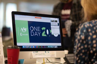 20201024-OneDay-4204