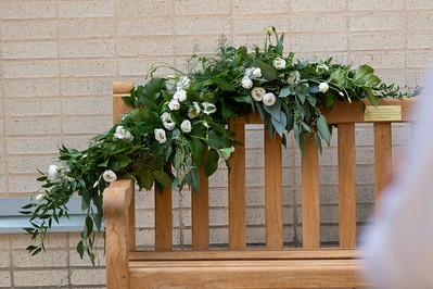 20201026-Rabbi Roseman Memorial Reception-4612