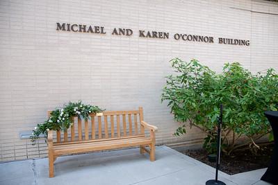 20201026-Rabbi Roseman Memorial Reception-8157