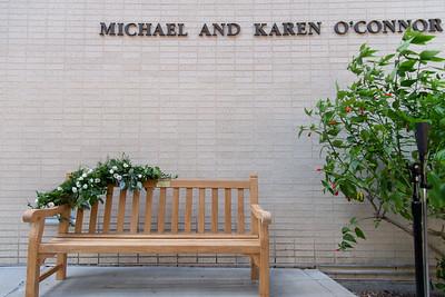 20201026-Rabbi Roseman Memorial Reception-8151