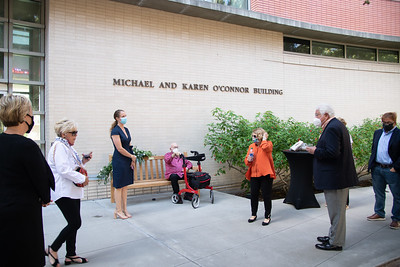 20201026-Rabbi Roseman Memorial Reception-8165
