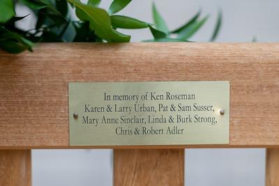 20201026-Rabbi Roseman Memorial Reception-4634