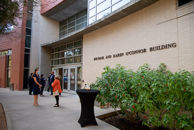 20201026-Rabbi Roseman Memorial Reception-8155