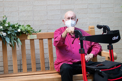 20201026-Rabbi Roseman Memorial Reception-4631