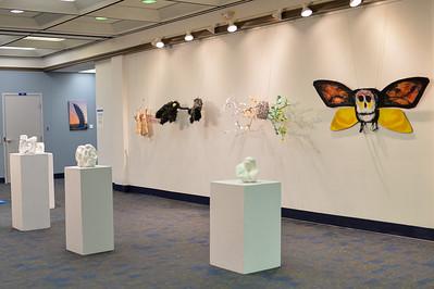 2020_1106 Student Art Show-0499