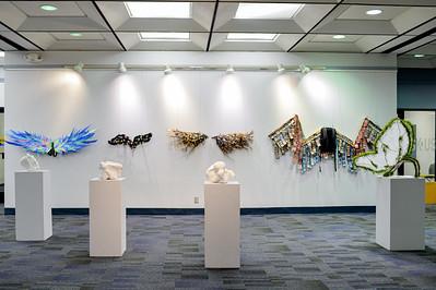 2020_1106 Student Art Show-0488
