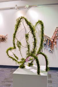 2020_1106 Student Art Show-0469