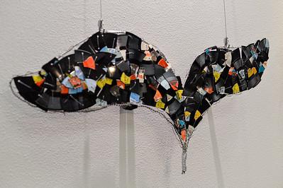 2020_1106 Student Art Show-0474