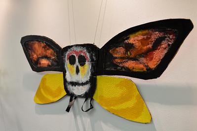 2020_1106 Student Art Show-0500