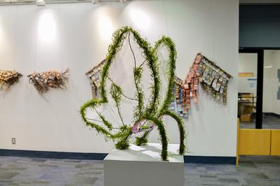 2020_1106 Student Art Show-0471