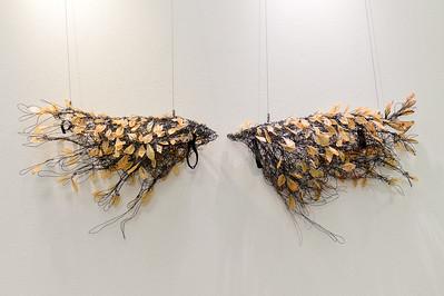 2020_1106 Student Art Show-0475