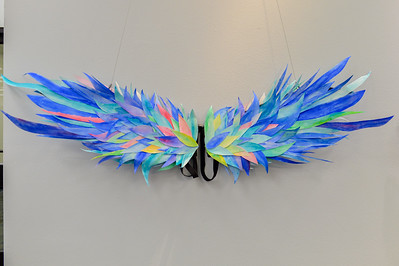 2020_1106 Student Art Show-0472