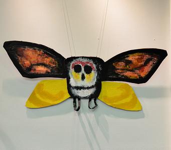 2020_1106 Student Art Show-0501