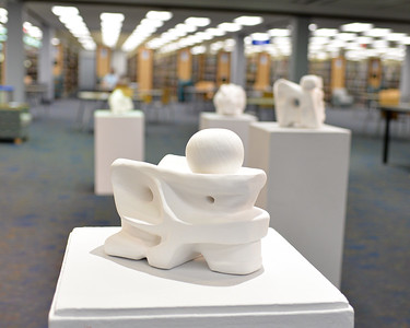 2020_1106 Student Art Show-0496