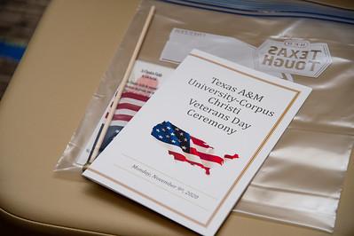 20201109-VeteransDayCeremony-0477