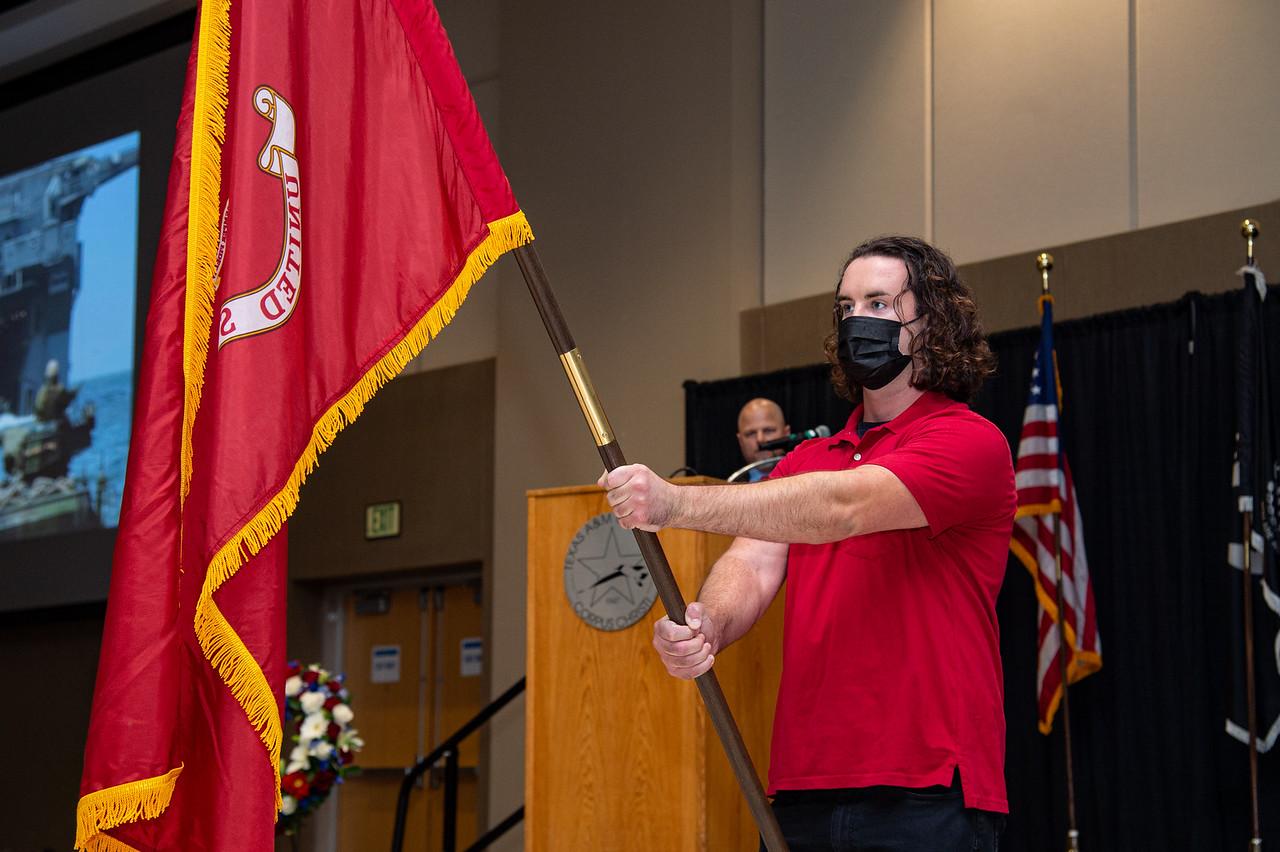 20201109-VeteransDayCeremony-0570