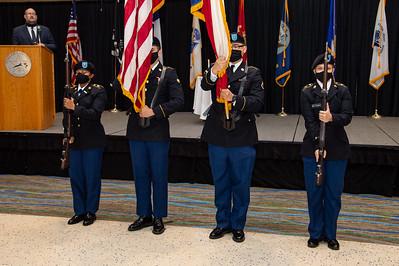 20201109-VeteransDayCeremony-0538