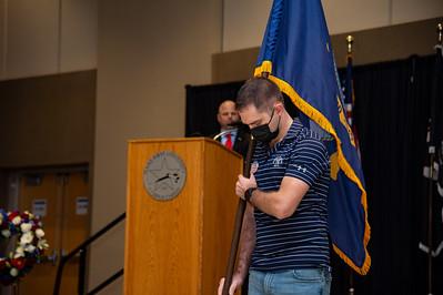 20201109-VeteransDayCeremony-0555