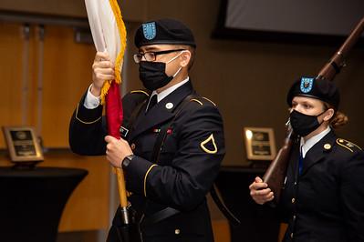 20201109-VeteransDayCeremony-0536