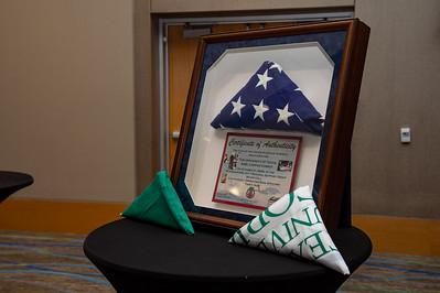 20201109-VeteransDayCeremony-0479