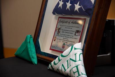 20201109-VeteransDayCeremony-0480