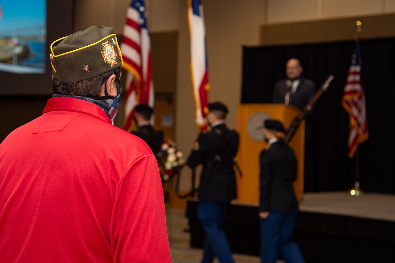 20201109-VeteransDayCeremony-0541