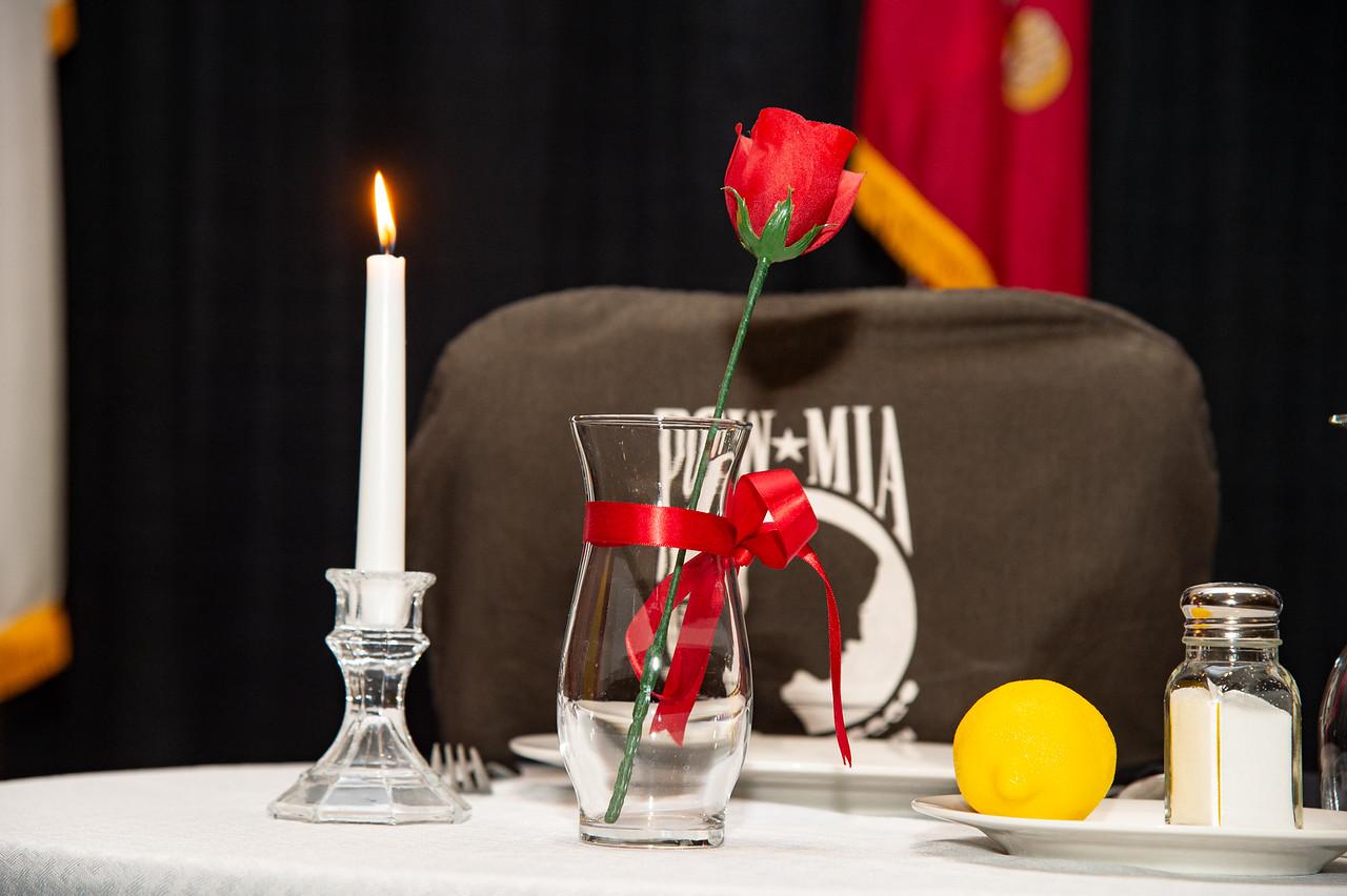 20201109-VeteransDayCeremony-0593