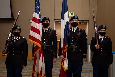 20201109-VeteransDayCeremony-0489