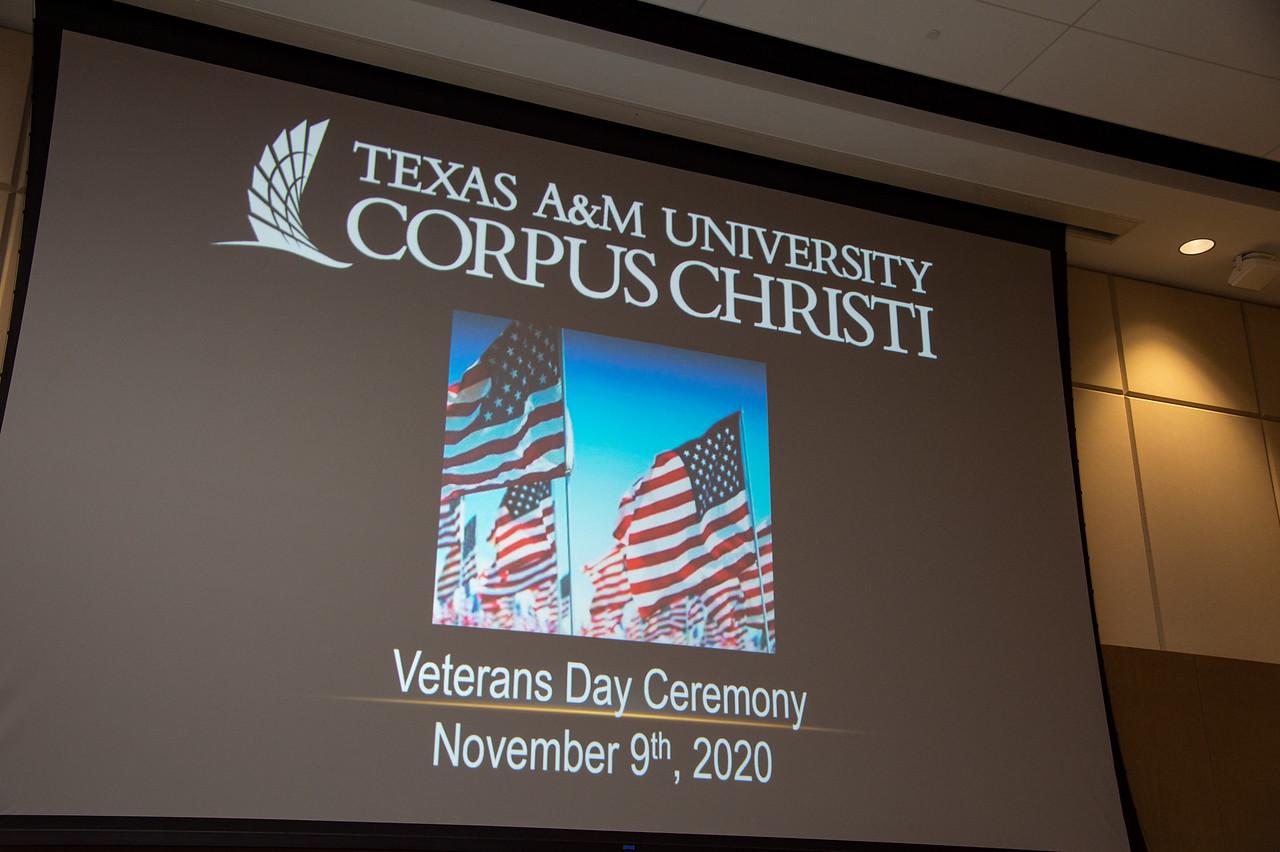 20201109-VeteransDayCeremony-0487