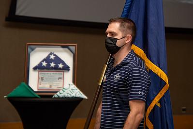 20201109-VeteransDayCeremony-0553