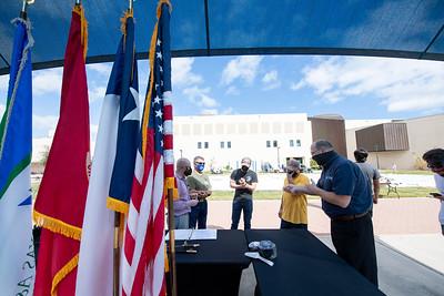 20201110-VeteransWeekCelebrations-9334