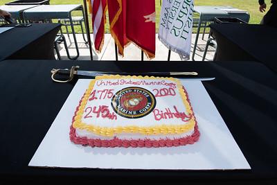 20201110-VeteransWeekCelebrations-9351