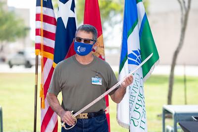 20201110-VeteransWeekCelebrations-5420