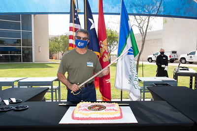 20201110-VeteransWeekCelebrations-9362