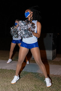 2020_1112 Tail Gate-DX5_4338