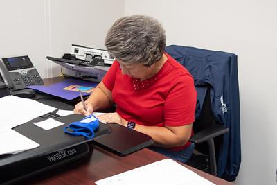2020_1113 Veterans Celebration Week Wear Red-DX5_4453
