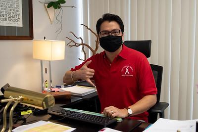 2020_1113 Veterans Celebration Week Wear Red-DX5_4443