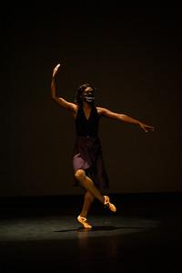 20201118-DanceDemo-1504