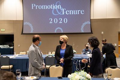 20201202-PromoTenure-1671