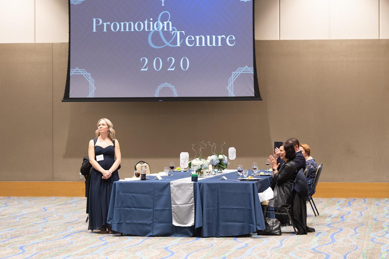 20201202-PromoTenure-1818