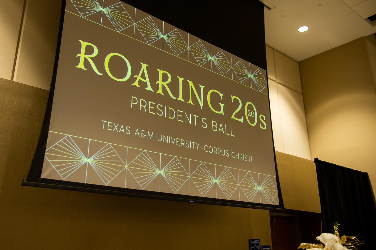20200222-PresidentsBall-4041
