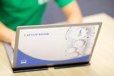 20210312-LaptopKiosk-4589