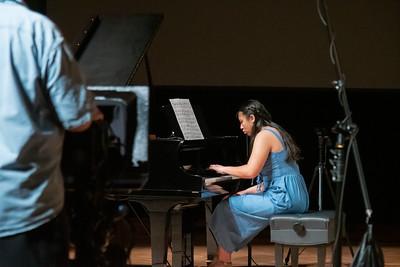 20210320-PianoCelebrationWeek-MM-0212