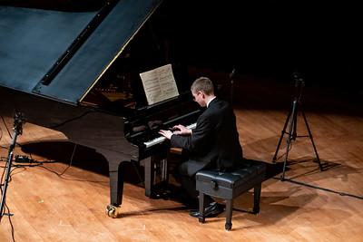 20210320-PianoCelebrationWeek-MM-0097