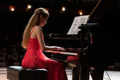 20210320-PianoCelebrationWeek-MM-0334