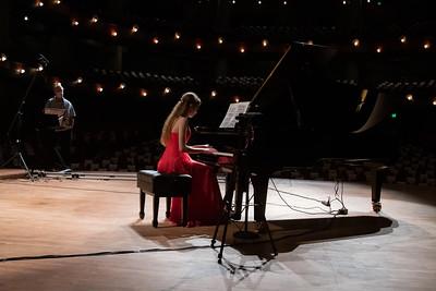 20210320-PianoCelebrationWeek-MM-0337