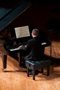 20210320-PianoCelebrationWeek-MM-0104