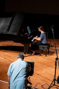20210320-PianoCelebrationWeek-MM-0120